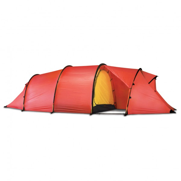 Hilleberg - Kaitum 2 GT - 2 hlön teltta