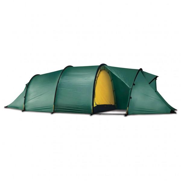 Hilleberg - Kaitum 2 GT - 2 henkilön teltta