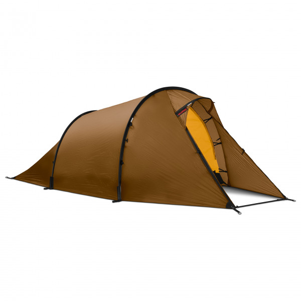Hilleberg - Nallo 2 - Tente à 2 places