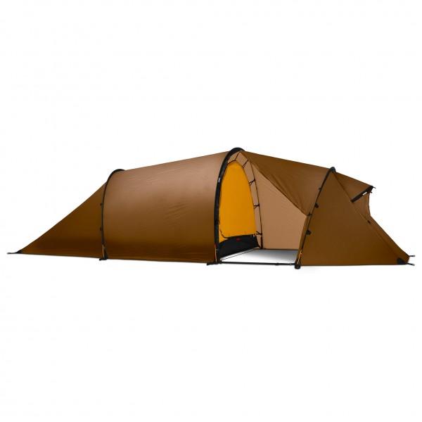 Hilleberg - Nallo 2 GT - 2 hlön teltta