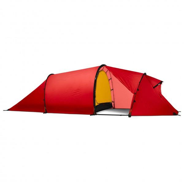 Hilleberg - Nallo 2 GT - 2-person tent