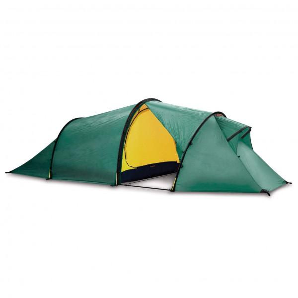 Hilleberg - Nallo 2 GT - Tente à 2 places