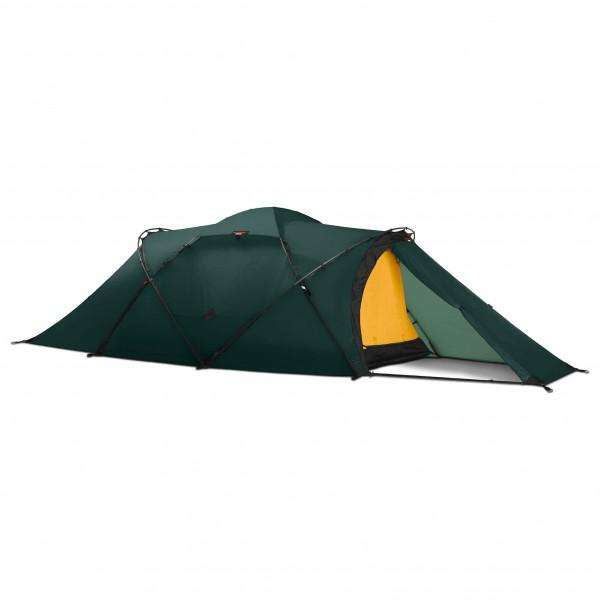 Hilleberg - Tarra - 2 hlön teltta