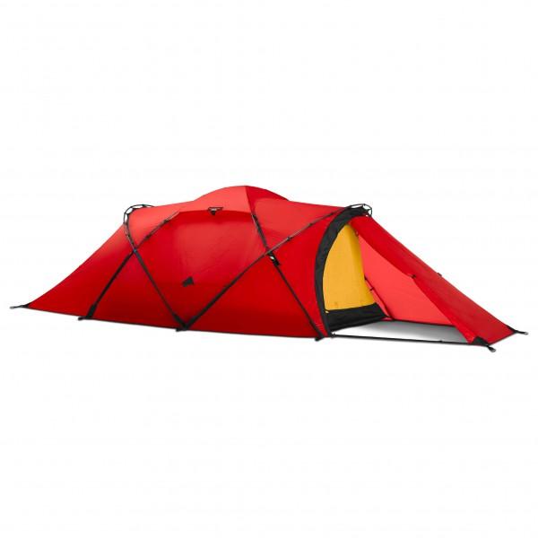 Hilleberg - Tarra - 2-personen-tent