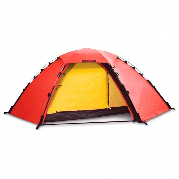 Hilleberg - Staika - 2-Personen Zelt