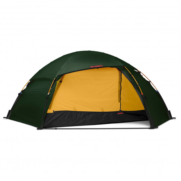 Hilleberg - Allak - 2-person tent