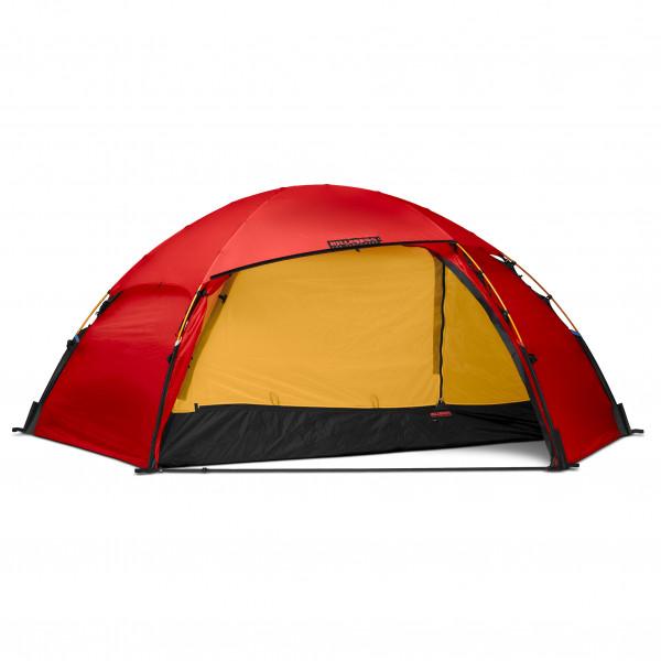 Hilleberg - Allak - Tente à 2 places