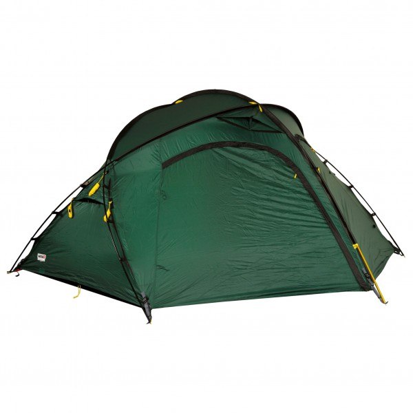 Wechsel - Forum 4 2 ''Zero-G Line'' - 2-person tent
