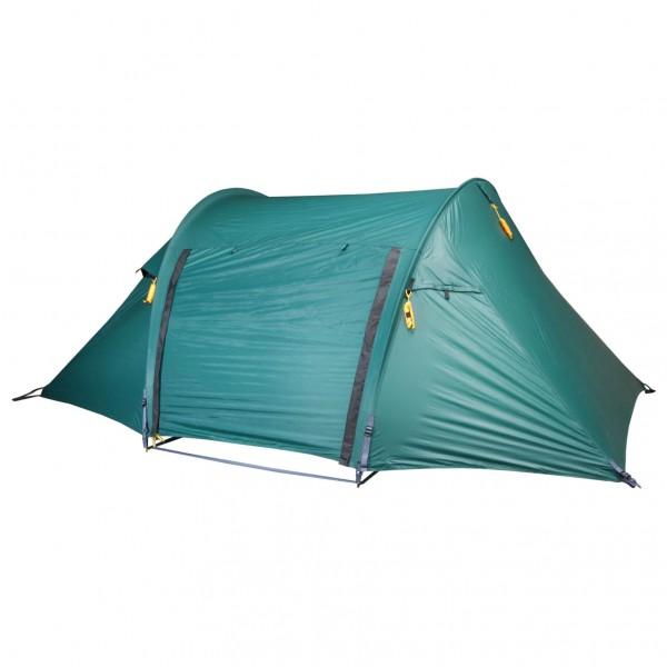 Wechsel - Aurora II ''Travel Line'' - Tunnel tent