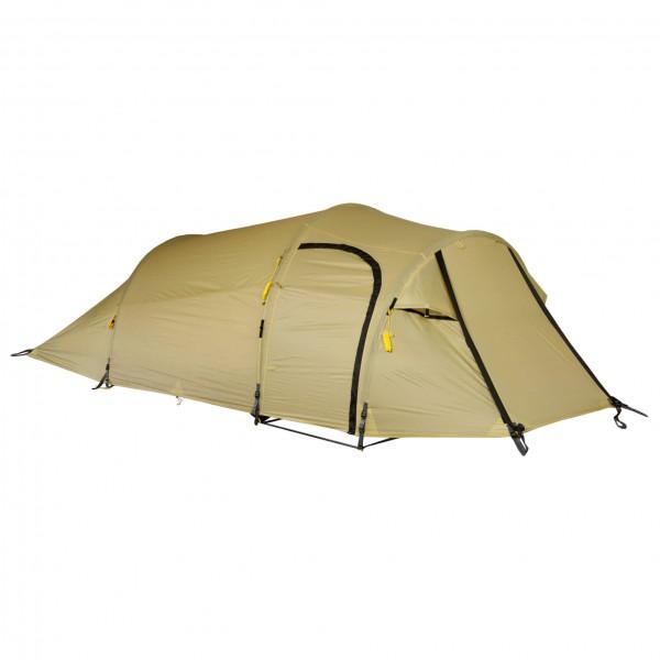 Wechsel - Intrepid 2 ''Zero-G Line'' - Tunnel tent