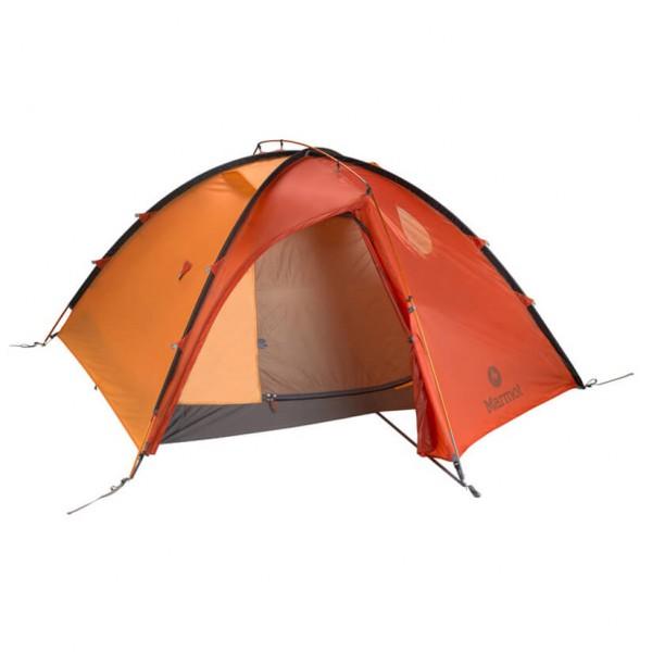 Marmot - Nusku 2P - 2 henkilön teltta