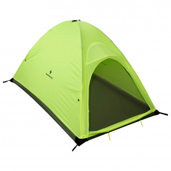 Black Diamond - Firstlight - 2 hlön teltta