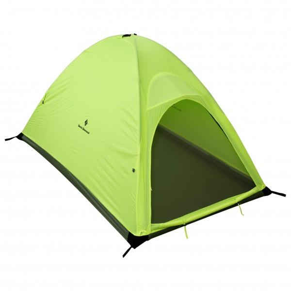 Black Diamond - Firstlight - Tente à 2 places