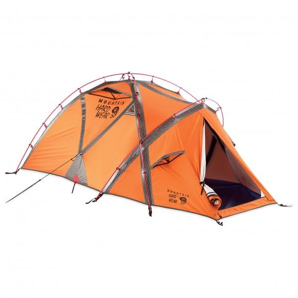Mountain Hardwear - Ev 2 - 2 hlön teltta