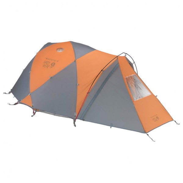 Mountain Hardwear - Trango 2 - 2-person tent