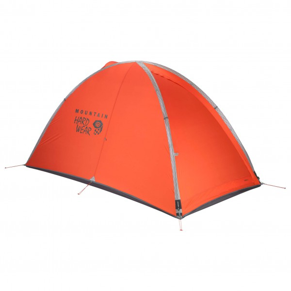 Mountain Hardwear - Direkt 2 - Tente à 2 places