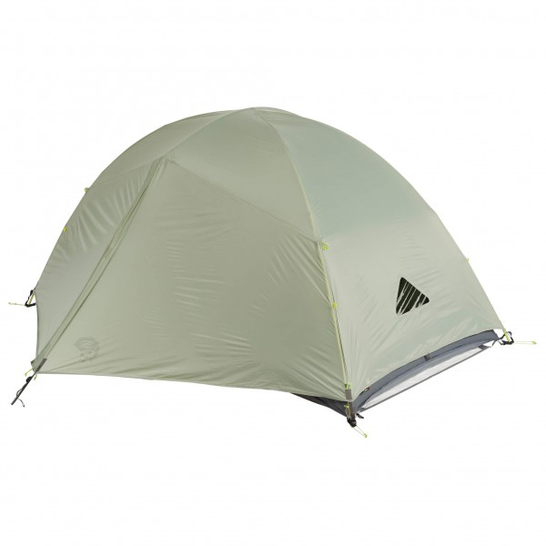 Mountain Hardwear - Skyledge 2 DP - Tente à 2 places
