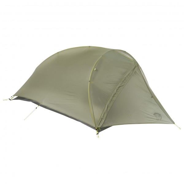 Mountain Hardwear - SuperMegaUL 2 - 2-person tent