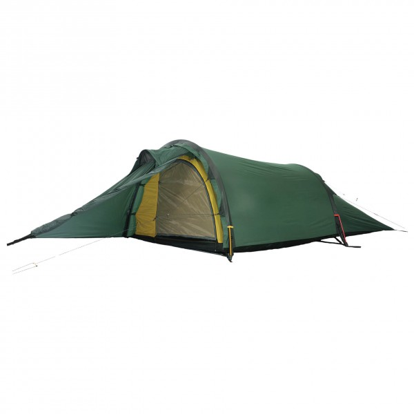 Bergans - Compact 2 - teltta 2 henkilölle