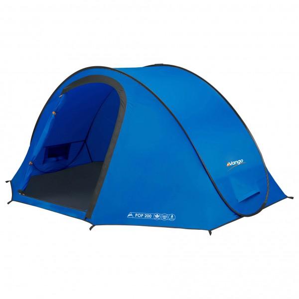Vango - Pop 200 - Pop-up-tent