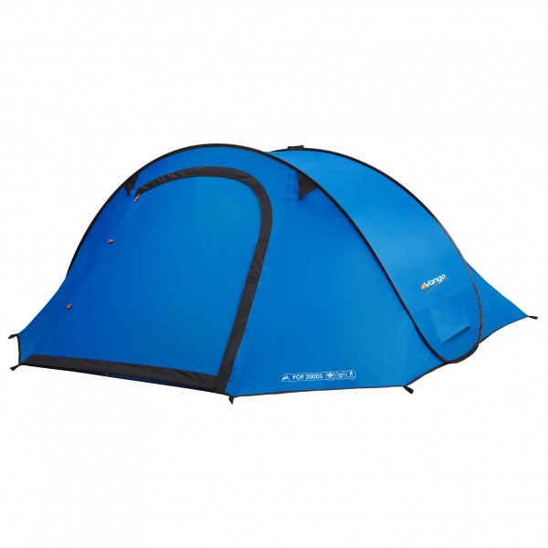 Vango - Pop 200 DS - Pop-up tent