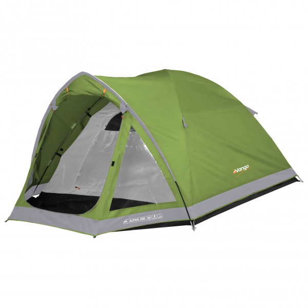 Vango - Alpha 250 - 2-person tent