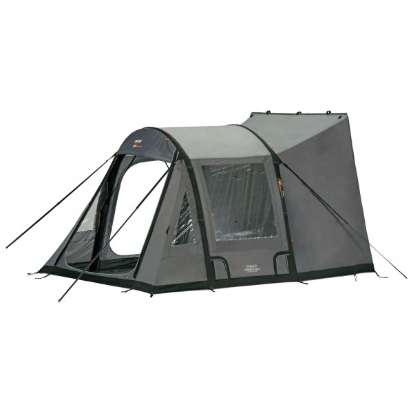 Vango - AirAway Kela Std - 2-person tent