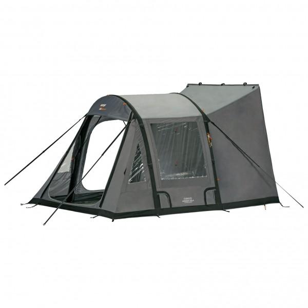 Vango - AirAway Kela Std - 2-personers telt