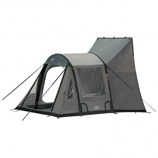 Vango - AirAway Kela Tall - Tente à 2 places