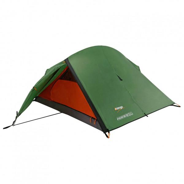 Vango - Blade 200 - 2-person tent