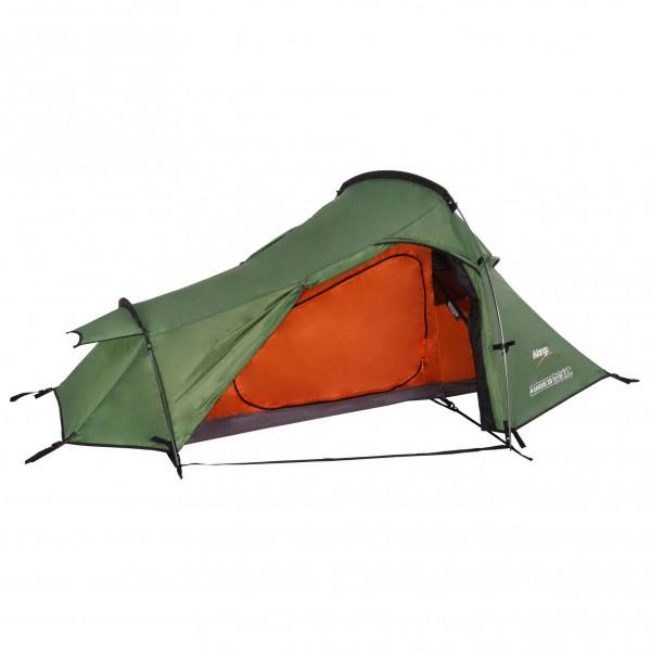 Vango - Banshee 200 - Tente à 2 places