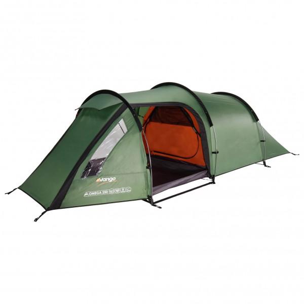 Vango - Omega 250 - 2 hlön teltta