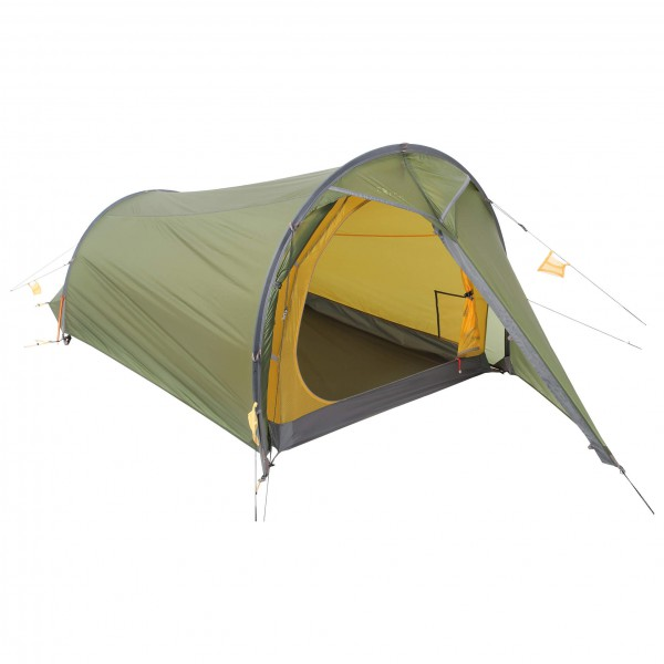 Exped - Spica II UL - 2-man tent