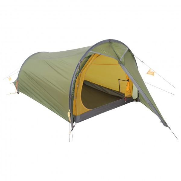 Exped - Spica II UL - 2-Personen Zelt