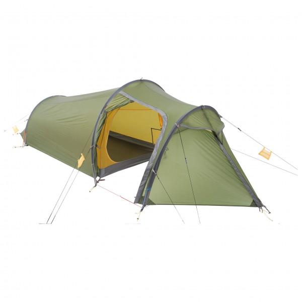 Exped - Cetus II UL - Tente à 2 places