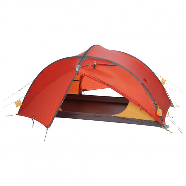 Exped - Venus II Extreme - 2-person tent