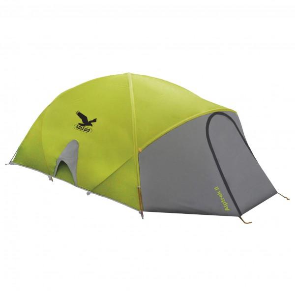 Salewa - Alptrek II - 2-personers telt