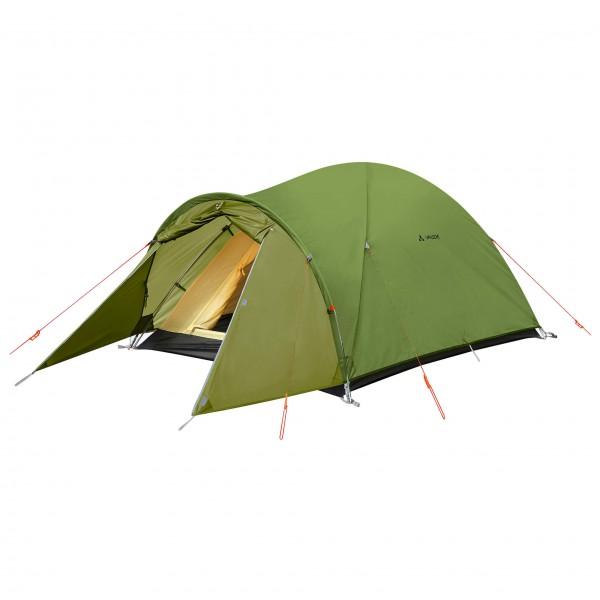 Vaude - Campo Compact XT 2P - 2 henkilön teltta