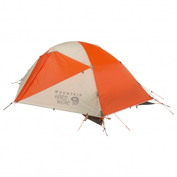 Mountain Hardwear - Tangent 2 - 2-person tent