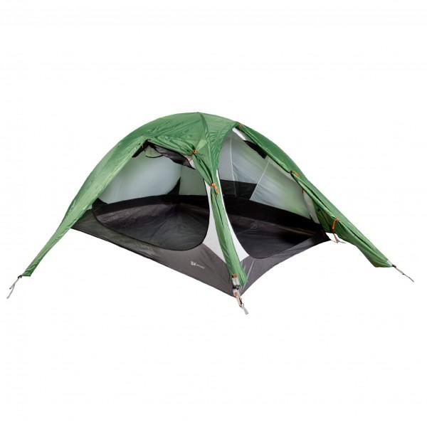 Mountain Hardwear - Optic VUE 2.5 - Tente pour 2 personnes