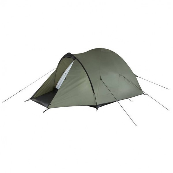 Wildcountry by Terra Nova - Grasslands 2 - 2-person tent