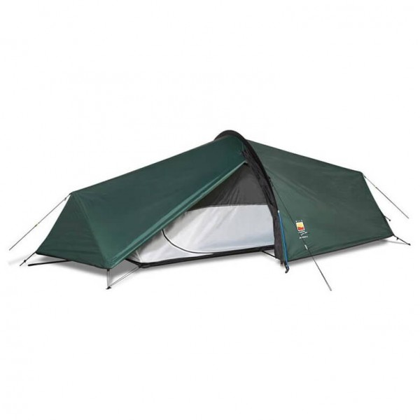 Wildcountry by Terra Nova - Zephyros 2 - 2-personen-tent