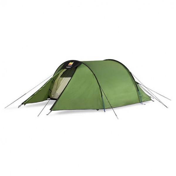 Wildcountry by Terra Nova - Hoolie 2 - 2-person tent