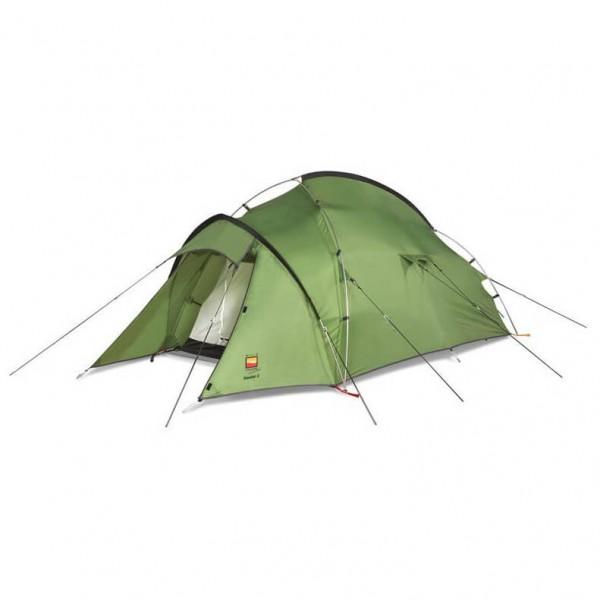 Wildcountry by Terra Nova - Etesian 2 - teltta 2 henkilölle