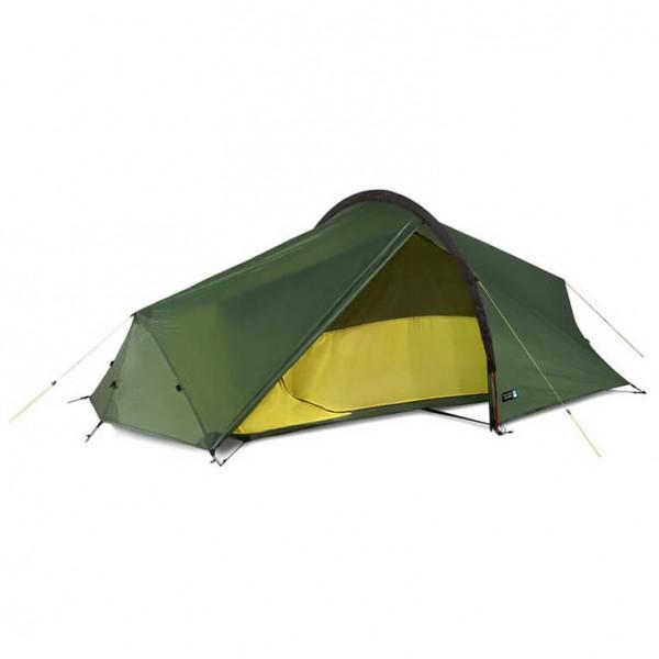 Terra Nova - Laser Photon 2 - 2-personen-tent