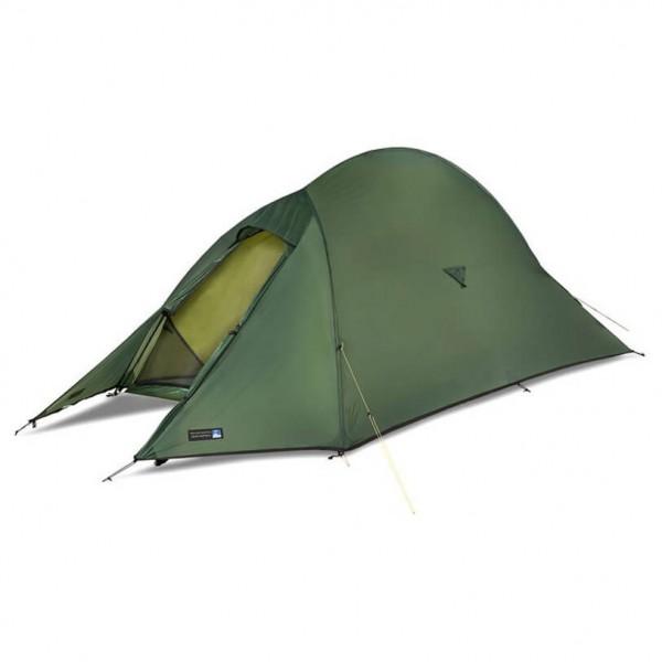 Terra Nova - Solar Photon 2 - Tente pour 2 personnes