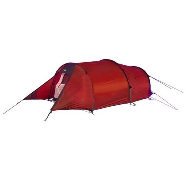 Terra Nova - Polar Lite 2 - teltta 2 henkilölle