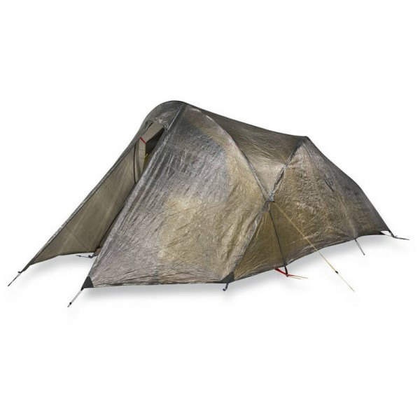 Terra Nova - Voyager Ultra 2 (Bonded) - 2-person tent