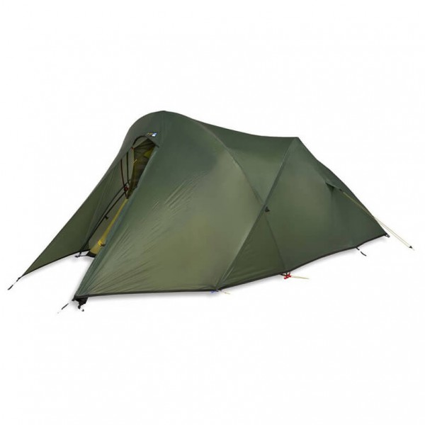 Terra Nova - Superlite Voyager - 2-person tent