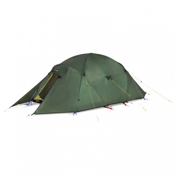 Terra Nova - Superlite Quasar - 2-person tent